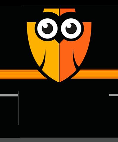 dec_edu